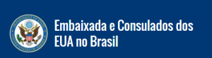 Embaixada e Consulado do Estados Unidos