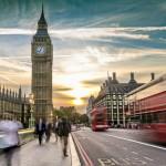Inglaterra, a nova rota de investimentos para Brasileiros